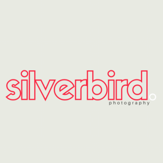 Silverbird Photography